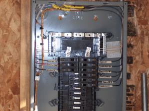 Qo Load Center Wiring Diagram  Somurich