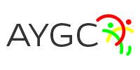 AYGC LOGO