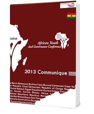 AYGC_2013-Communique