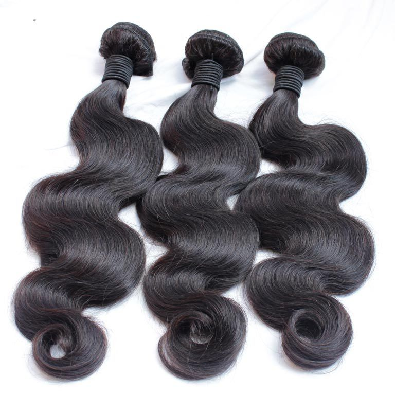 Difference Between Hair Grade 5a 6a And 7a Wholesale
