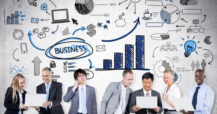 online ticaret faydaları