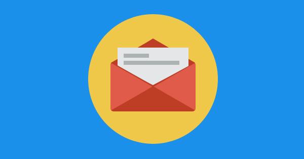 e-posta-pazarlama-yaparken-dikkat-edilmesi-gerekenler