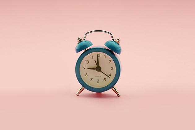 gercek-zamanli-pazarlama-etkisi