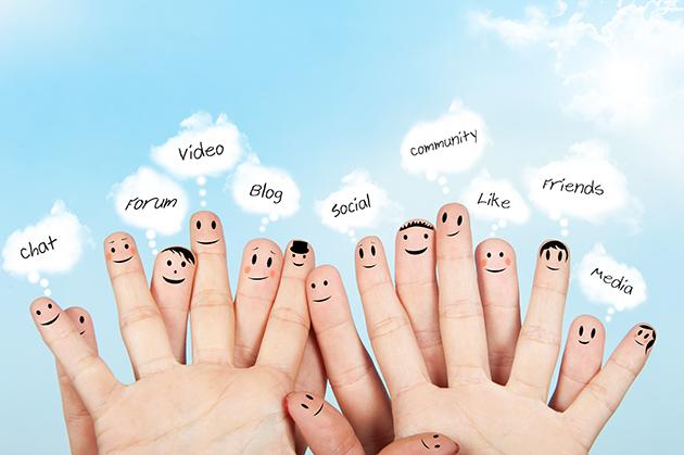 sosyal-medya-stratejileri