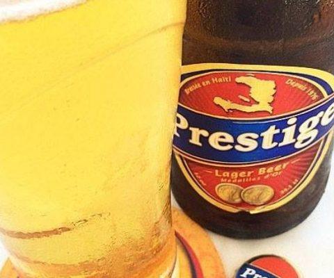 BYE Prestige (bière)