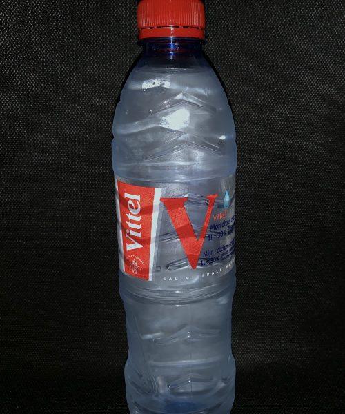 VITTEL (50cl)