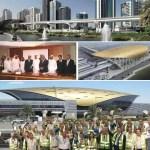yapi-merkezi-dubai Dubai Metrosu