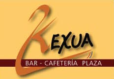 Kexua Bar en Ayllon