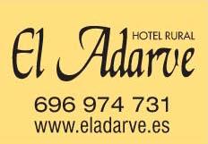 El adarve hotel rural en Ayllón