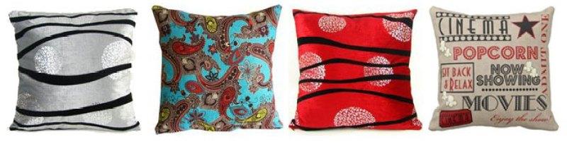 APH-cushions