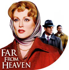 Far-from-heaven-blog