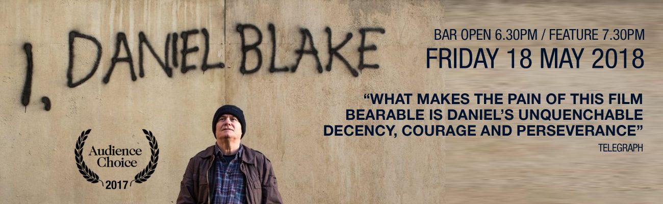 SEASON-6-I-Daniel-Blake