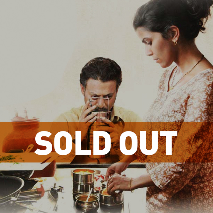 LUNCH-BOX-SOLD-OUT