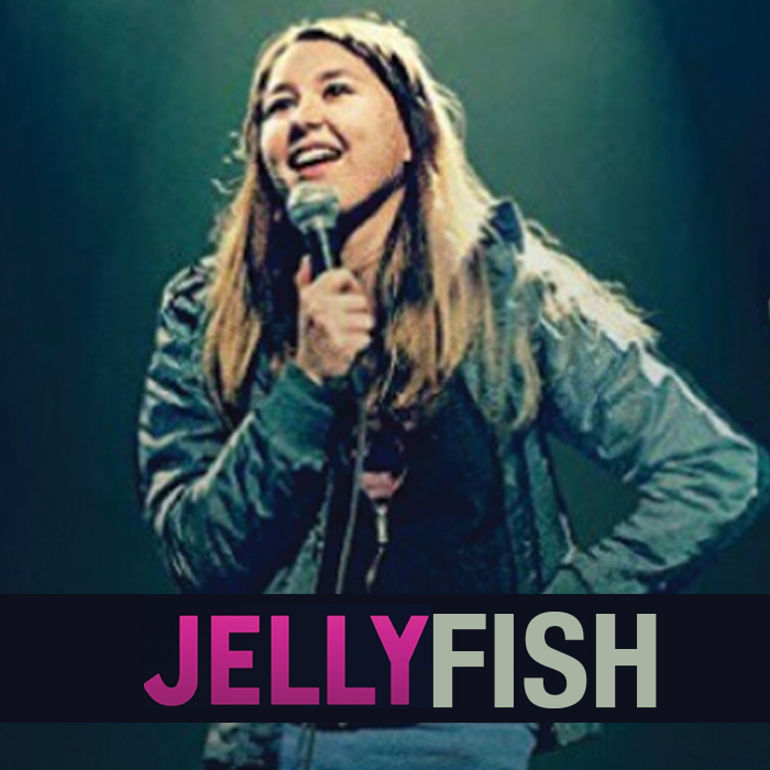 Square-Season-10-Jellyfish-2