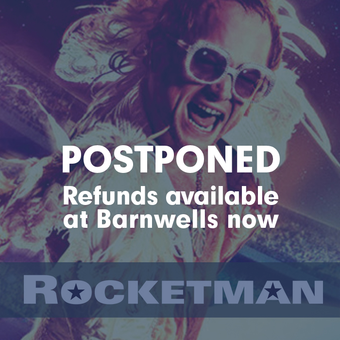 Square-Season-10-Rocketman-postponed