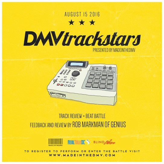 DMV-Track-Stars-Made-in-the-DMV-Event