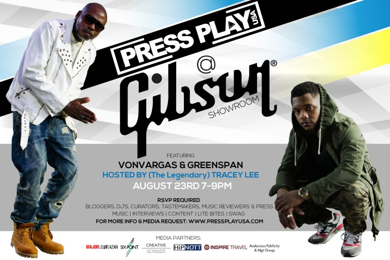 press-play-usa-von-vargas-greenspan-gibson-showroom