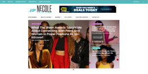 xoNecole-homepage-feature-ween-awards-2016