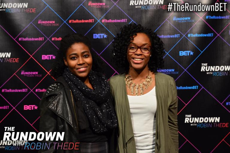The-rundown-with-robin-thede-VIP