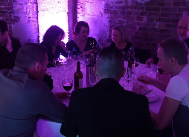 Antoinette Dinner Party-15