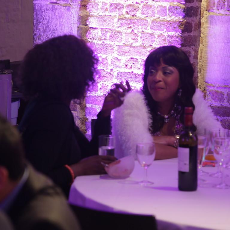 Antoinette Dinner Party-25