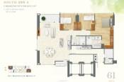 aerium residence