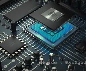 ARM (Advanced RISC Machine) Pengertian serta Kelebihan ARM dibandi Arsitektur Prosesor Lain