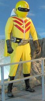 Yellow_Power_Ranger
