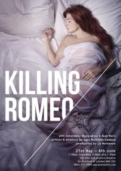 Killing Romeo