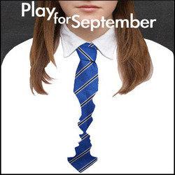 Play For September