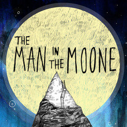 The Man in the Moone