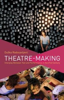 Radosavljević Theatre-making