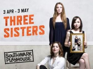 three_sisters_320x240(new)