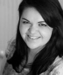 Jess Duxbury