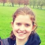 Rebecca Corbett