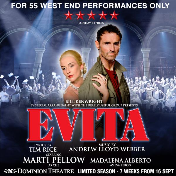 Evita_TO_600x600