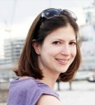 Suzanna Rosenthal