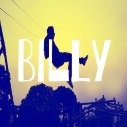 2015BILLYTH_UE