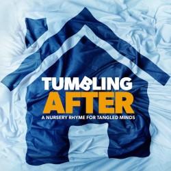 2015TUMBLIN_AMP