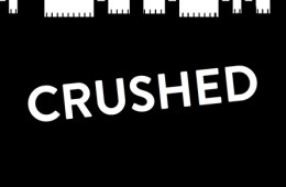 Crushed - King's Head Theatre
