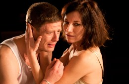 BUG-James-Norton-and-Kate-Fleetwood-Photo-Simon-Annand