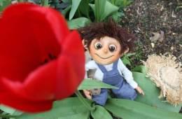 Little Gardener - Lyric Hammersmith