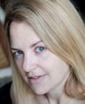 Tess Berry-Hart