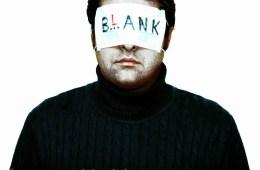 Summerhall, Nassim Soleimanpour, Blank, Joseph Morpugo, Edinburgh, Edinburgh Fringe 2016