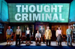 1984 thought criminal headlong
