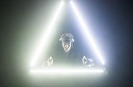 Light @ Battersea arts Centre
