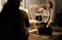 Drift Theatre Drift Shop Highlights A Christmas Review