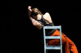 Vault Festival, Vault Theatre, Imogen Butler-Cole, Fran Moulds, Tara Franks, Filipe Sousa, sexual assault, one-person show, verbatim theatre
