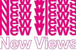 Alice Schofield, Sadeysa Greenaway- Bailey, Helen Bermingham, Catherine Kapff, Rachel Lincoln, Paul Knott, Jack Lord