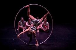 No Show - Soho Theatre